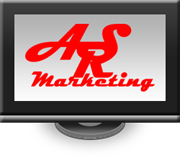 A.S.R. Marketing